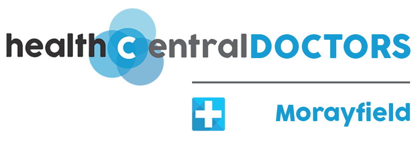 Health Central Doctors in Morayfield