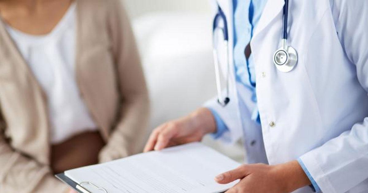 Medical Jobs in Australia