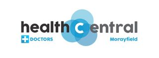health-central-doctors-morayfield
