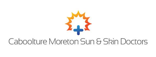 Sun and Skin Doctors Queensland