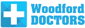 woodford-doctors-logo