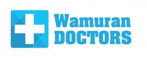 Wamuran Doctors