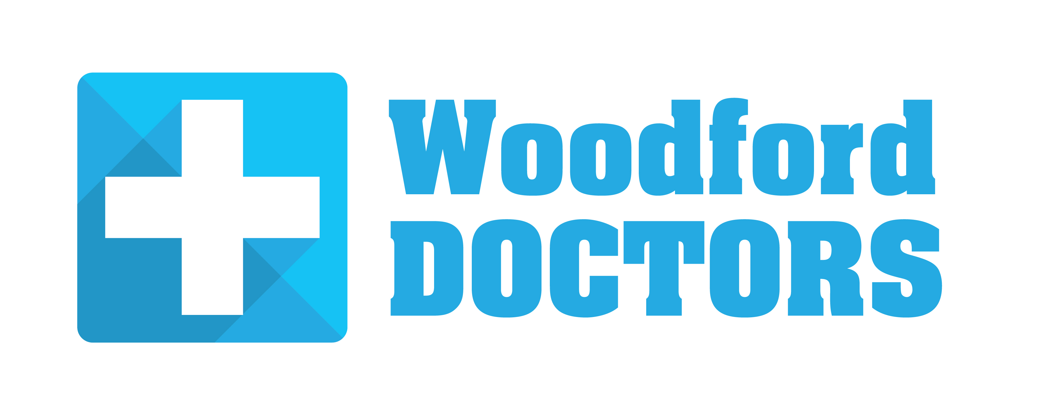 Health Central Doctors in Woodford