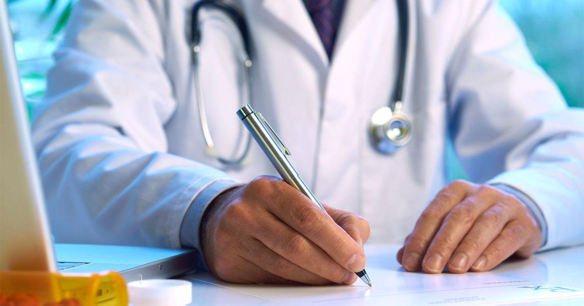 General Medicine - Family Health