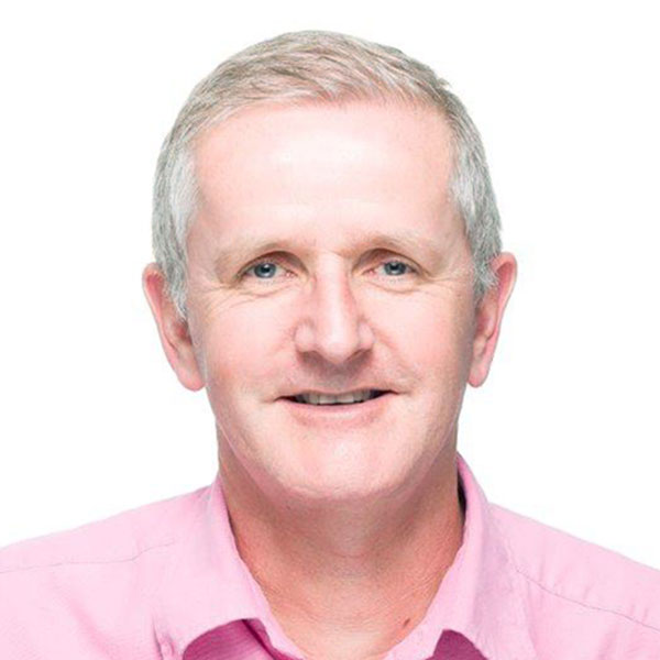Health Central Doctors Wamuran - Doctor Tony Harrison