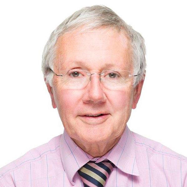 Health Central Doctors Wamuran - Doctor David Easton