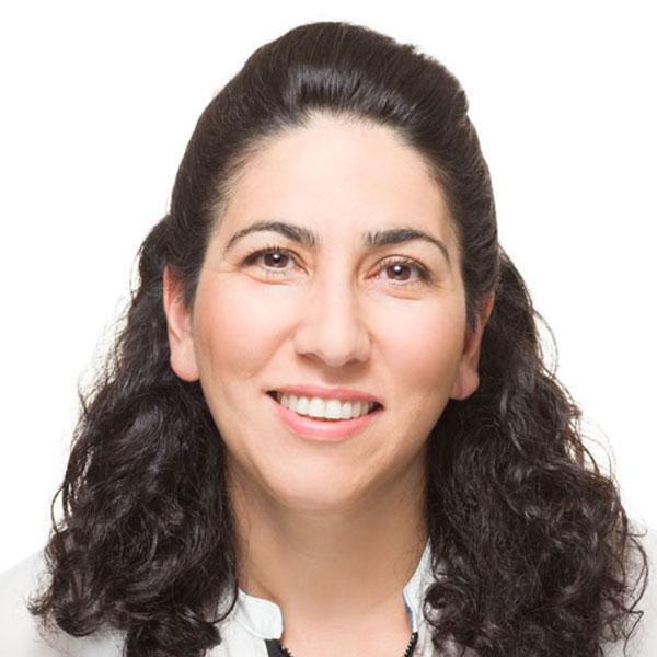 Health Central Doctors Wamuran - Doctor Ayla Polat-Kaya