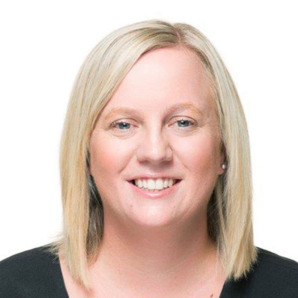 Health Central Doctors Morayfield - Doctor Caroline Struthers