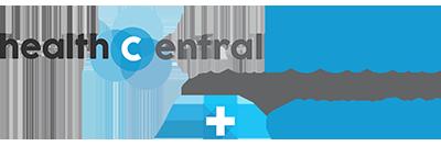Health Central Doctors Morayfield - Bulk Billed