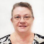 Lynette-Watson-Drew---Practice-Nurse---CDM---Morayfield
