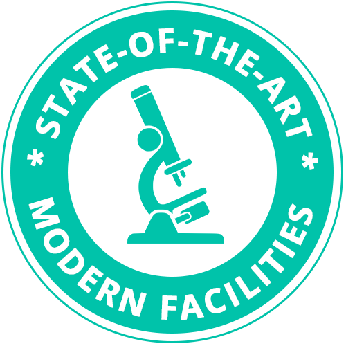 Health Central Doctors Woodford Facilities