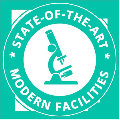 Health Central Doctors Wamuran Facilities