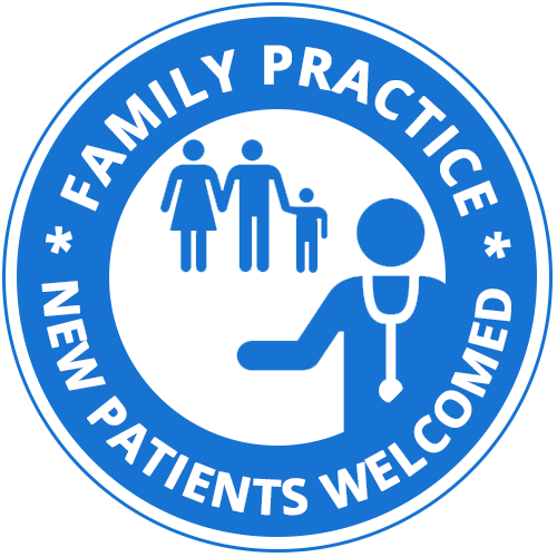 Health Central doctors Wamuran Family General Practice
