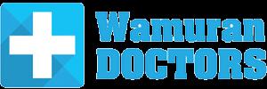 wamuran-doctors-logo