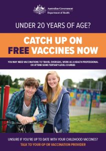 free-catch-up-vaccines-10-19