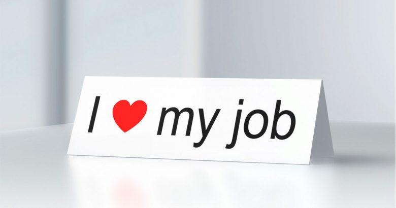 job-stress-mental-health-doctors