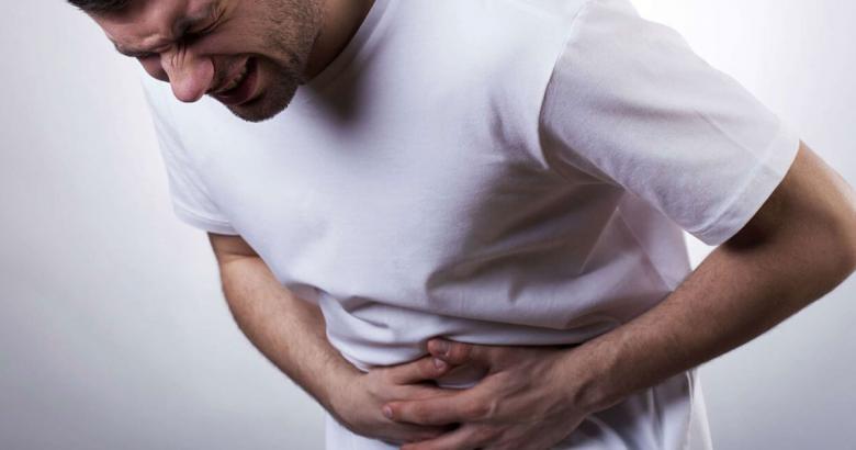 alcohol-affects-pancreas
