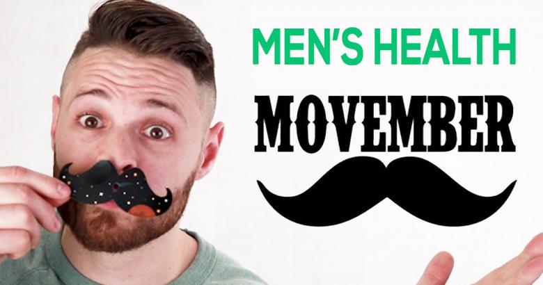 men-health-movember